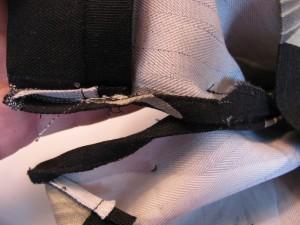 sewing blog 501