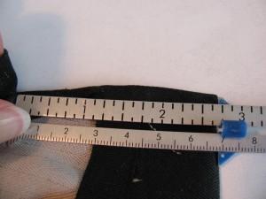 sewing blog 503
