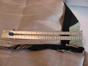 sewing blog 505