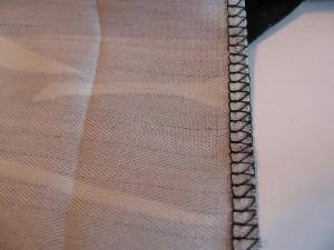 sewing blog 507