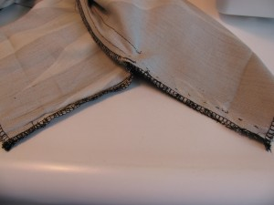 sewing blog 509