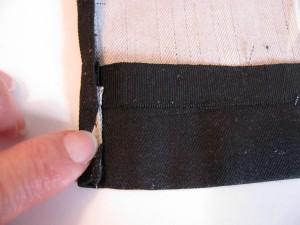 sewing blog 510