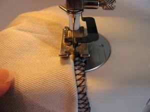 sewing blog 513