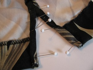 sewing blog 514