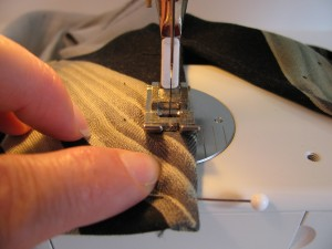 sewing blog 516