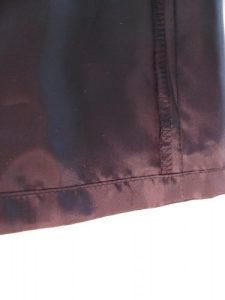pant lining, 573