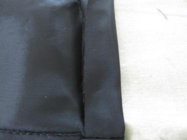 press up pant lining hem like this, 577