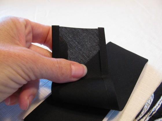 sewing blog 603