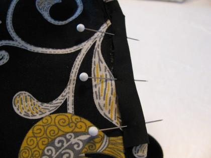 sewing blog 605