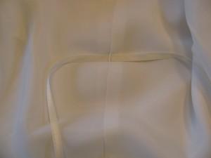 sewing blog 616