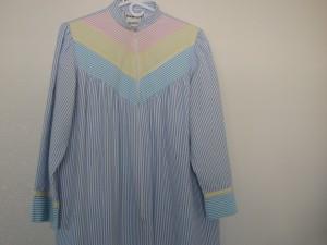 sewing blog 327