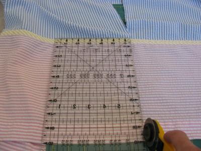 sewing blog 330