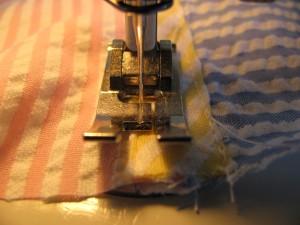 sewing blog 332