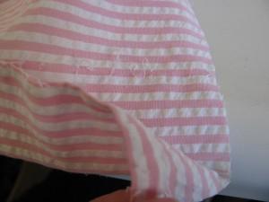 sewing blog 333