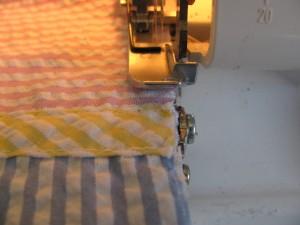 sewing blog 334