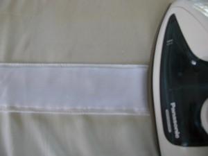 sewing blog 363