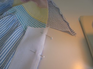 sewing blog 366