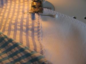 sewing blog 373
