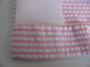 sewing blog 376