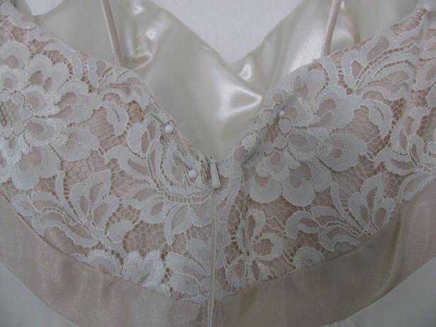 sewing blog 641