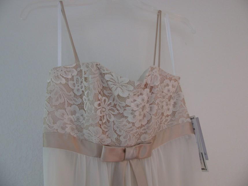 sewing blog 643