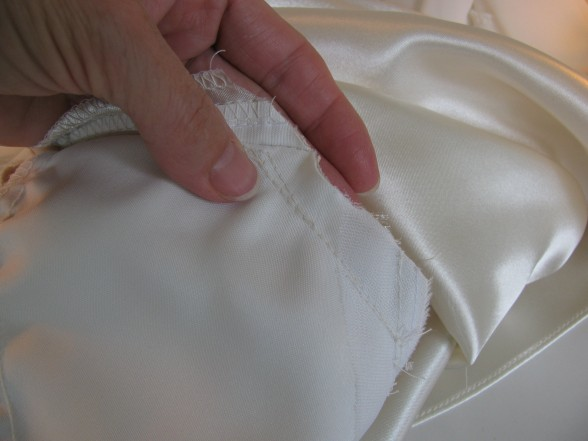 sewing blog 649