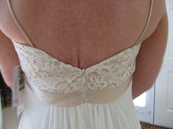 sewing blog 651