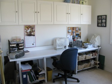 my sewing room, 673