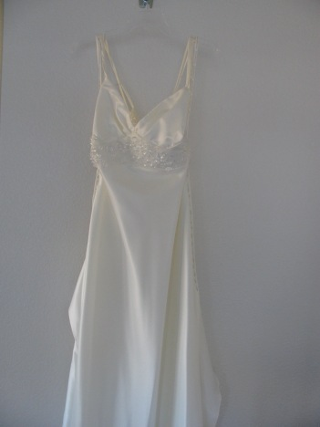 sewing blog 679