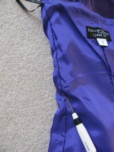 sewing blog 710