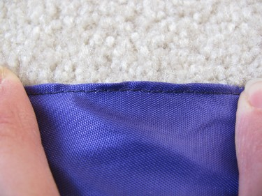 sewing blog 711