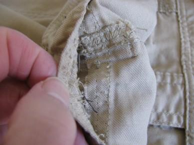 sewing blog 731
