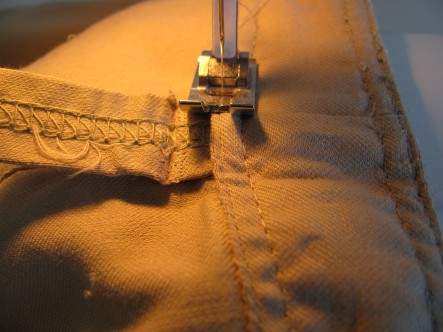 sewing blog 747