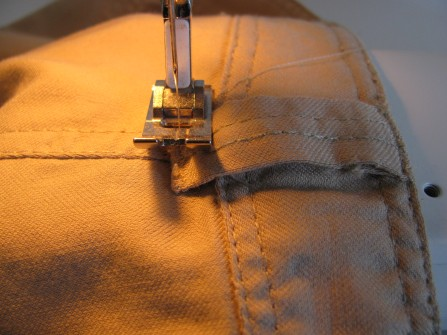 sewing blog 749