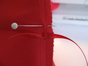 sewing blog 764