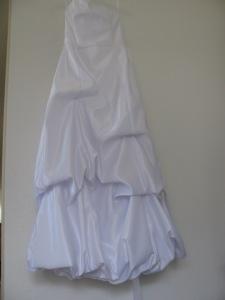 bubble dress, 940