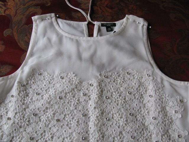 sewing-blog-10122.jpg