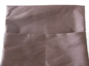 back side of outdoor pillow, 1260