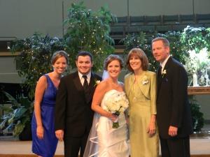 Wedding Day 436