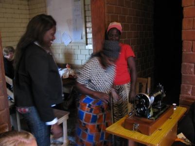 Zambia 2013 089
