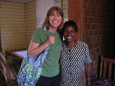 Zambia 2013 096
