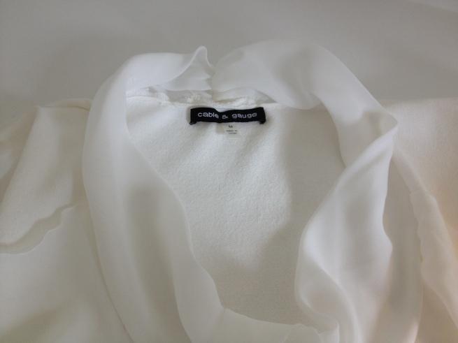 sewing blog 1375