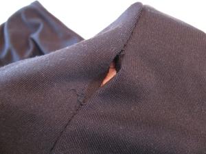 sewing blog 1484