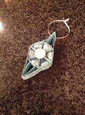 gift ideas 016