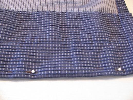 sewing blog 1589