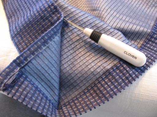 sewing blog 1590