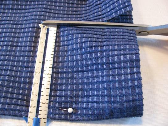 sewing blog 1593