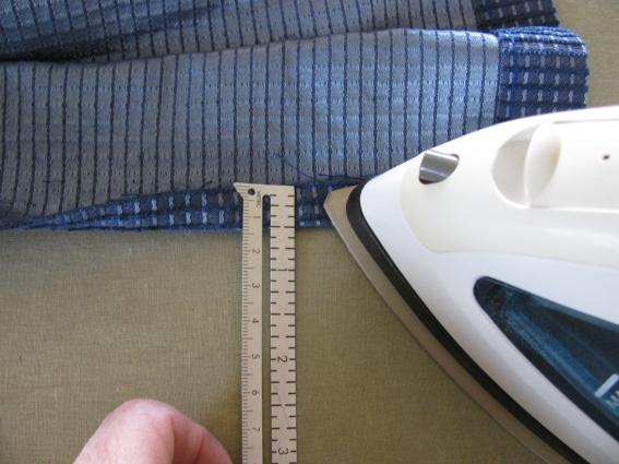 sewing blog 1595