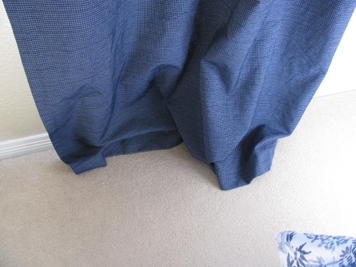 sewing blog 1586