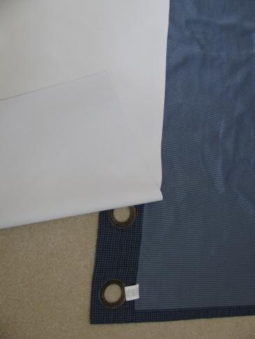 sewing blog 1600